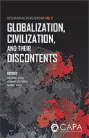 2018_CAPA_OccasionalPublication_Globalisation_No7_cover_resized