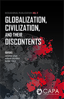 2018_CAPA_OccasionalPublication_Globalisation_No7_cover_resized