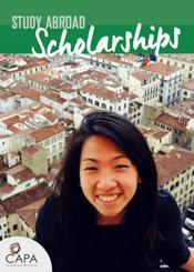 Scholarship Postcard 2019