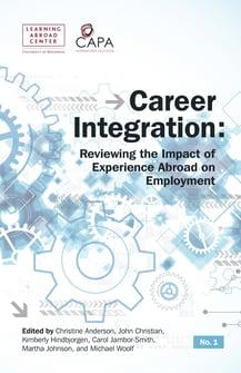 CAPAStudyAbroad_2015_CareerIntegration_Book.jpg