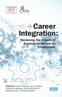 CAPAStudyAbroad_2015_CareerIntegration_Book.jpg