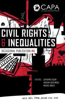 2017_CivilRightsInequalities_OP6_Cover.jpg
