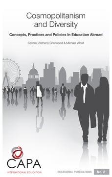 CAPA Cosmopolitan and Diversity Publication.jpg
