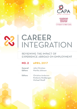 CAPA_CareerIntegration_No2_2017.png