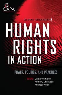CAPAStudyAbroad_HumanRightsInAction_OP-No5.jpg