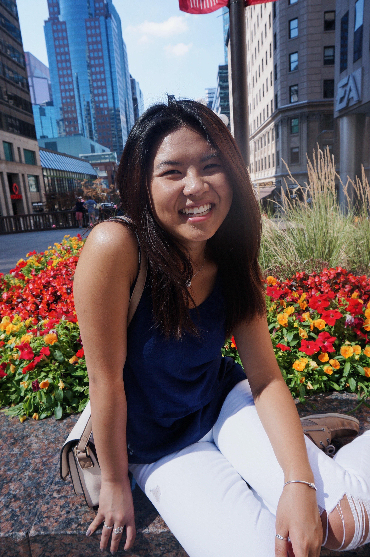 CAPAStudyAbroad_Shanghai_Spring2017_Danielle Thai Profile.jpg