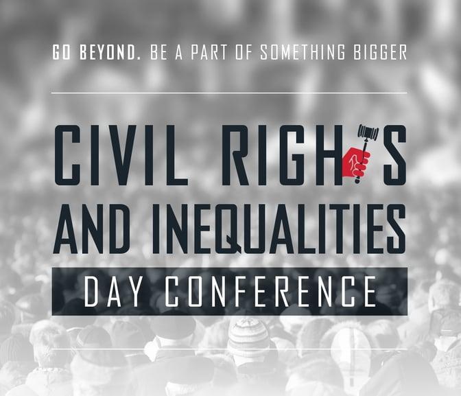 CAPA_CivilRights_FACEBOOK_Graphic.jpg