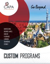 CAPA_CustomBrochure_2019